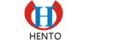 Zhengzhou Hento Machinery Co., Ltd.